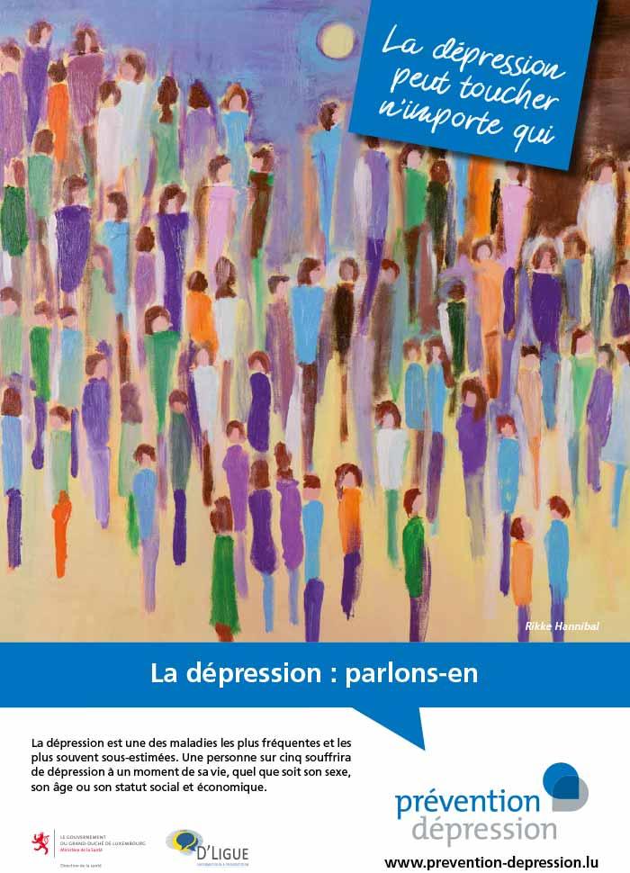 Affiche_prevention-depression_FR-A3-1