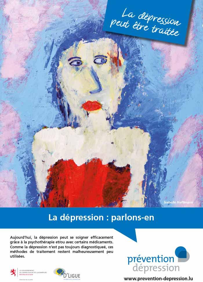 Affiche_prevention-depression_FR-A3-2