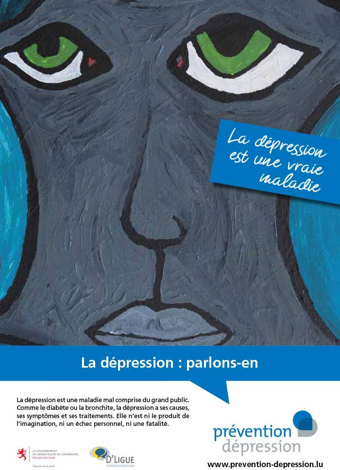 Affiche_prevention-depression_FR-A3-3