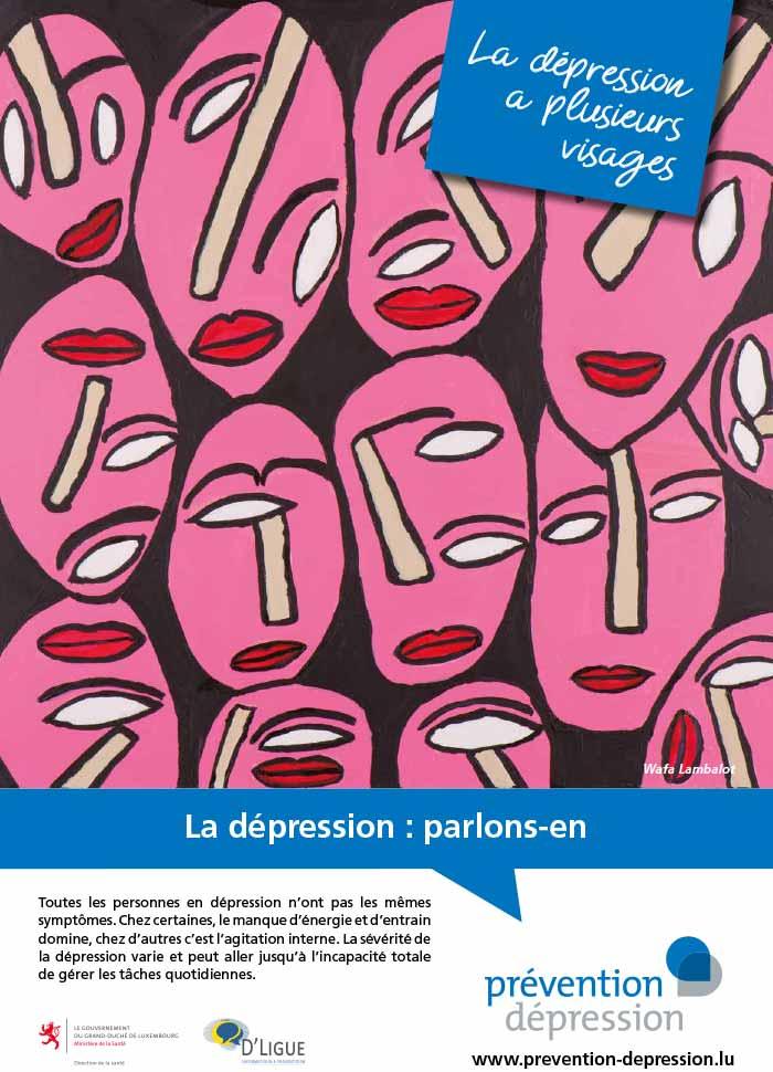 Affiche_prevention-depression_FR-A3-4