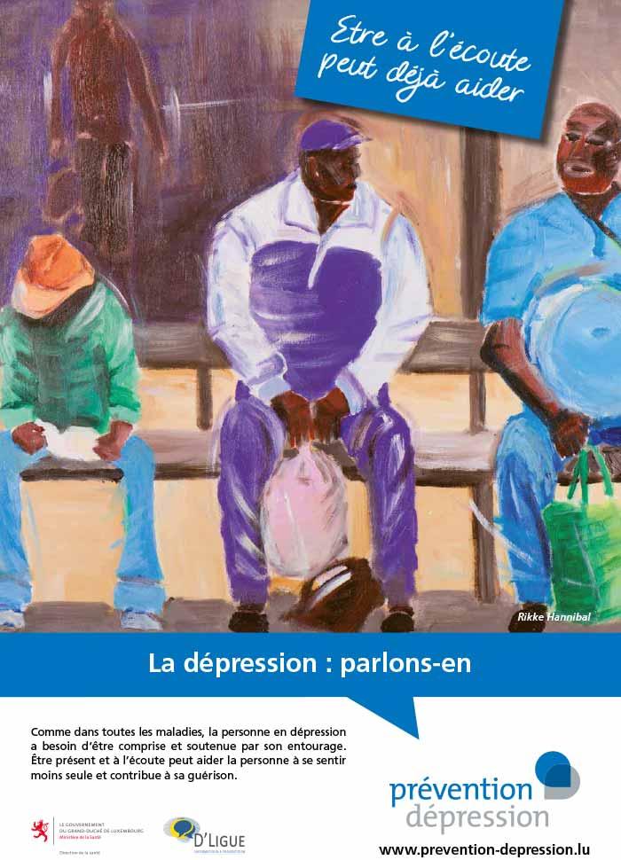 Affiche_prevention-depression_FR-A3-5