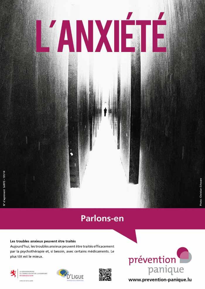 Affiches_panique-1