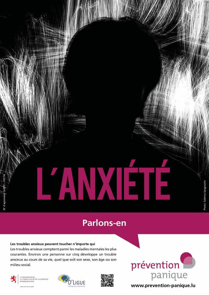 Affiches_panique-2