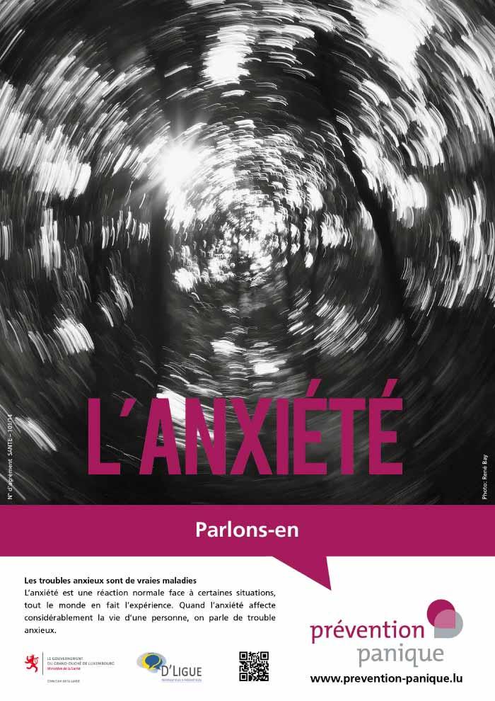 Affiches_panique-3