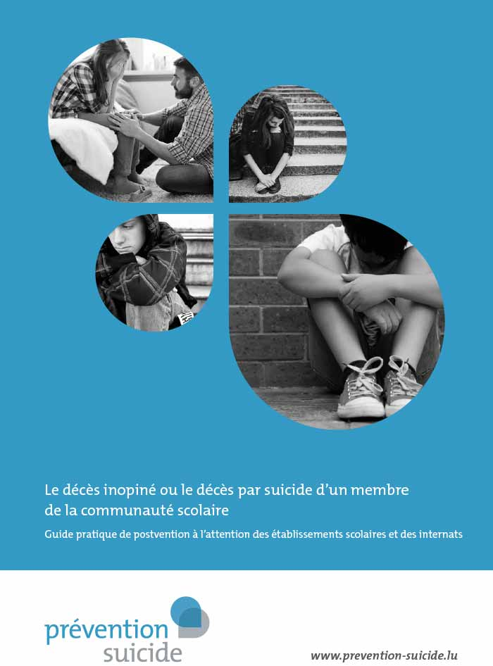 Guide-pratique-de-postvention-a-lattention-des-etablissements-scolaires-2020-1