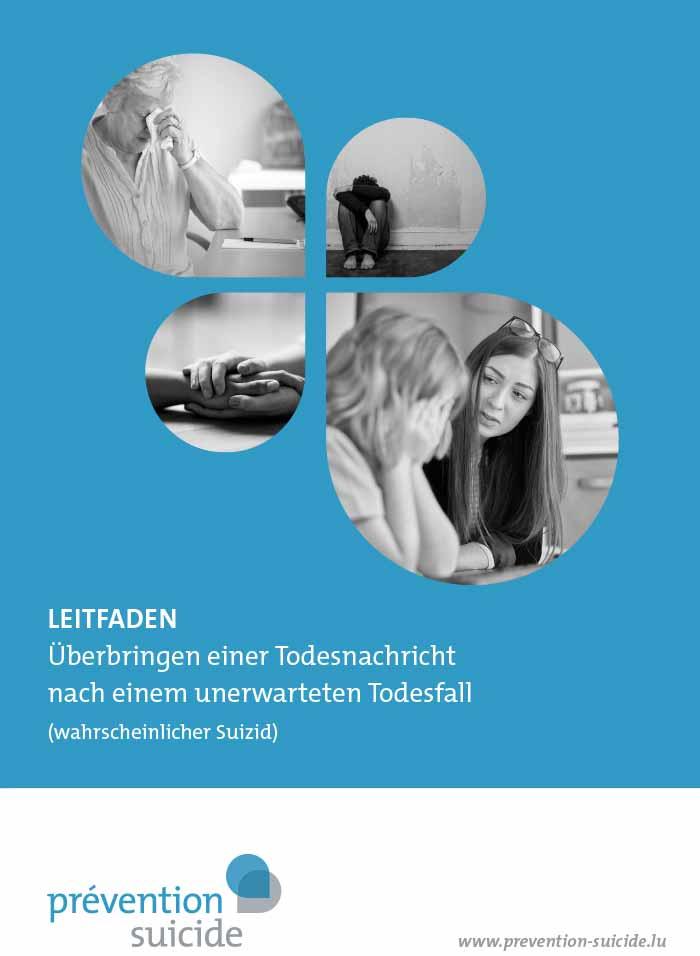 Leitfaden-Ueberbringen-einer-Todesnachricht-Web-Version-1