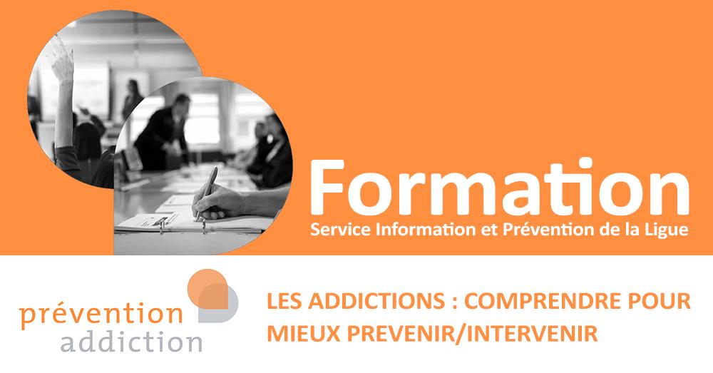 addictions-logo-fb