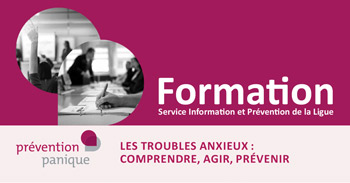 banner-formation-panique-fr