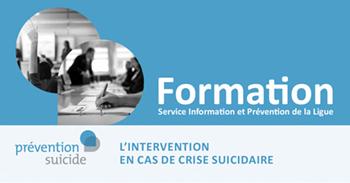 banner-formation-suicide-fr