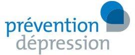 prévention dépression