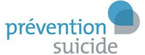 prevention-suicide